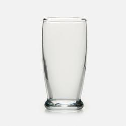 Lav Roma 6'lı Kahve Yanı Su Bardağı - 140 cc