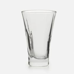 Lav Truva 6'lı Kahve Yanı Su Bardağı - 100 cc