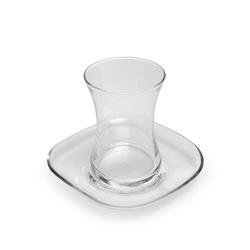 Lav Nez 12 Parça Çay Seti