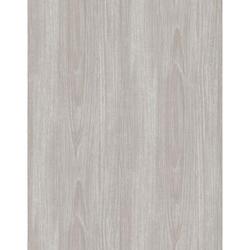 Halley 604 Yapışkanlı Folyo - 52x200 cm