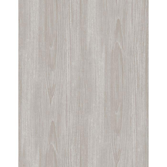Resim  Halley 604 Yapışkanlı Folyo - 52x200 cm