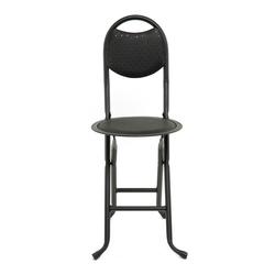 Hastunç Katlanır Sandalye