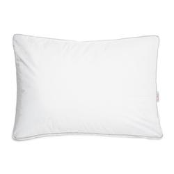 Le Vele Lux Nano Yastık - 50x70 cm