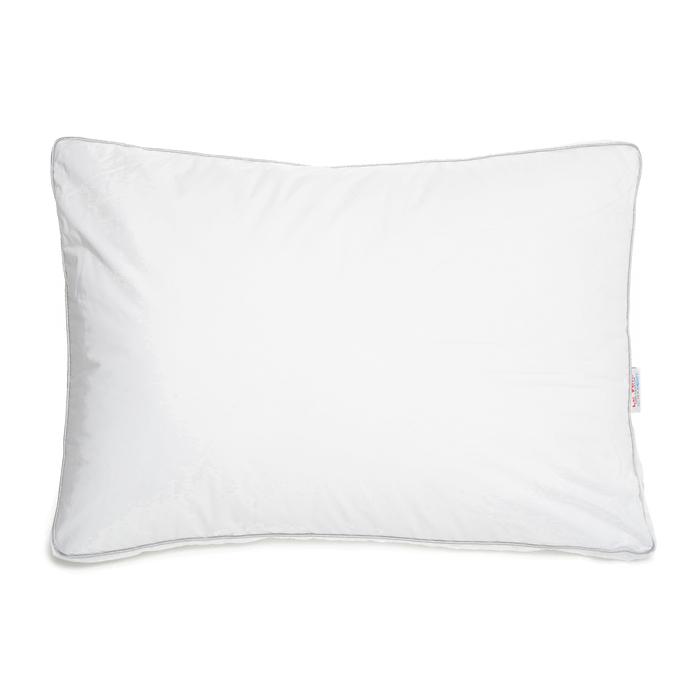 Resim  Le Vele Lux Nano Yastık - 50x70 cm