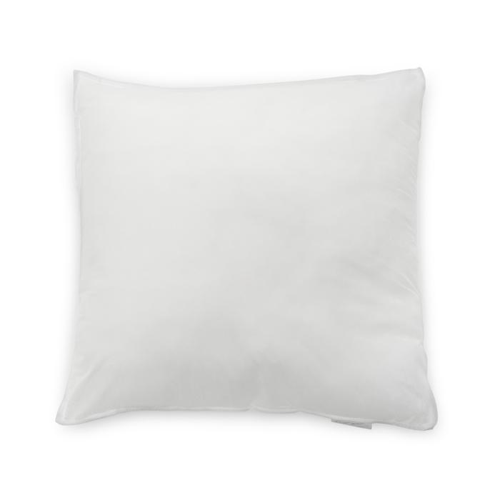 Resim  Le Vele Kırlent İçi Yastık - 45x45 cm
