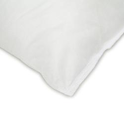 Le Vele Kırlent İçi Yastık - 45x45 cm