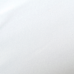 Le Vele Aloevera Yastık (Beyaz)- 50x70 cm