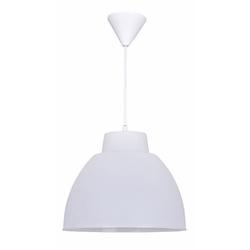 Safir Light Tekli Body Sarkıt - Beyaz