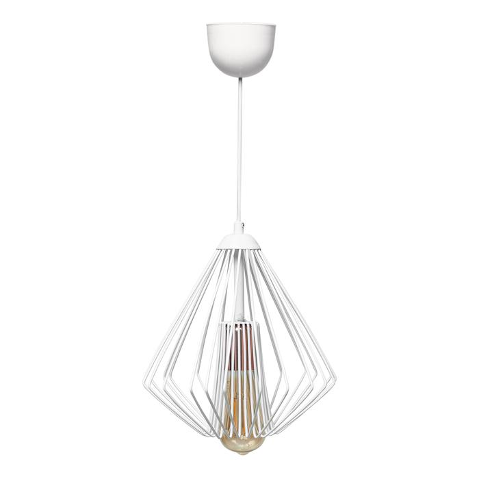 Safir Light Tel Lavie Sarkıt - Beyaz