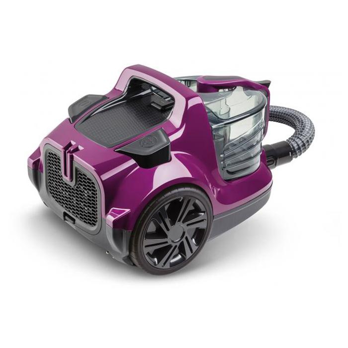 Fakir Veyron Basic Öko Elektrikli Süpürge