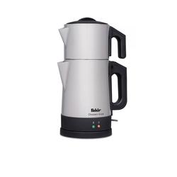 Fakir Chaizen Çay Makinesi - Paslanmaz Çelik / 1,8 lt
