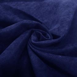 Premier Home Harmony Fon Perde (Saks Mavisi) - 140x270 cm