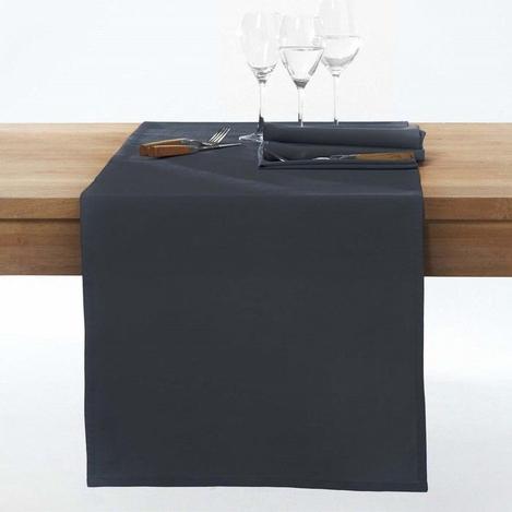 Premier Home Runner (Antrasit) - 50x150 cm