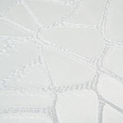 Premier Home Azur Kırlent (Gri) - 43x43 cm