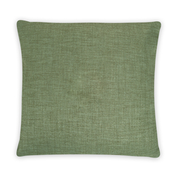 Premier Home Kırlent (Yeşil) - 43x43 cm