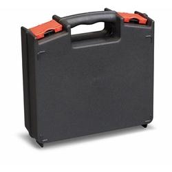 Port Bag TK50 Çok Amaçlı Alet Çantası (Siyah) - 8 Adet