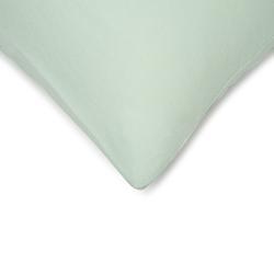 Açelya Penye 2'li Yastık Kılıfı (Mint) - 50x70 cm