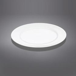 Wilmax Tatlı Tabağı - 18 cm