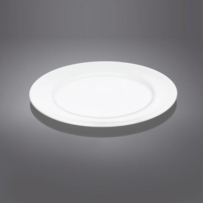Resim  Wilmax Tatlı Tabağı - 18 cm