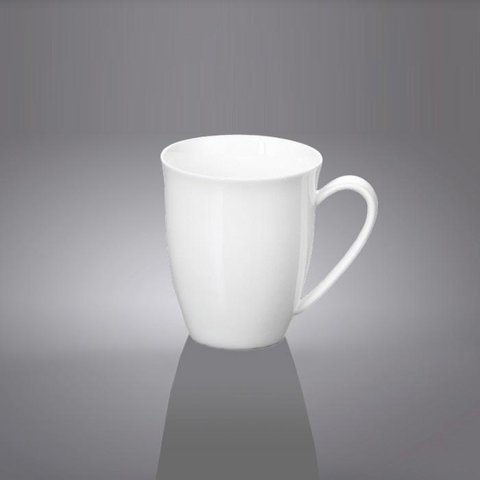 Resim  Wilmax Kupa - 380 ml