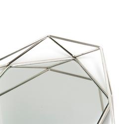 La Deco Prizma Tepsi - 34x27x6 cm