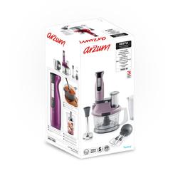 Arzum AR1058 Hestia Multi Blender Seti - Dreamline / 1500 Watt