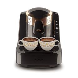 Arzum OK001 Okka Türk Kahve Makinesi - Bakır / 710 Watt