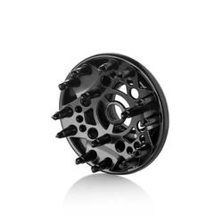 Arzum AR569 Linda Saç Kurutma Makinesi - Siyah / 2000 Watt