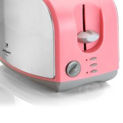 Arzum AR2014 Altro Ekmek Kızartma Makinesi - Mercan / 900 Watt