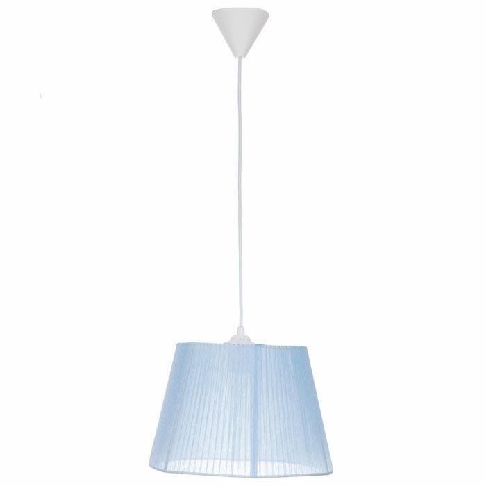 Resim  R Light Sempati Tekli Sarkıt - Mavi