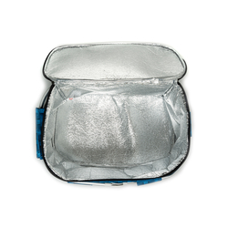 MMC Termo Bag Piknik Çanta (Mavi) - 27 Litre