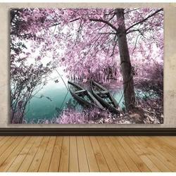 Modacanvas BXX182 Kanvas Tablo - 150x100 cm