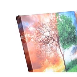 Doku Tablo Mo-178 Tablo - 30x90 cm