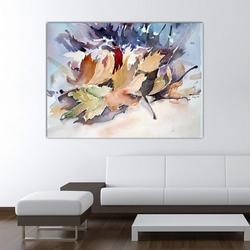 Modacanvas YC30 Tablo - 50x70 cm