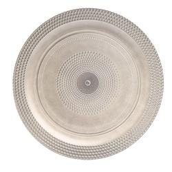 Kosova Galaxy Supla - Gümüş
