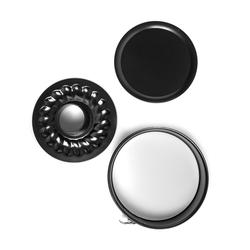 Metaltex Superior Kelepçeli Pasta ve Kek Kalıbı  - 26 cm