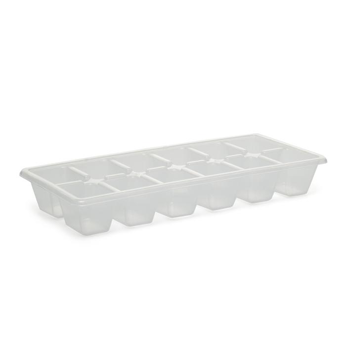 Metaltex Buz Kalıbı - Tekli