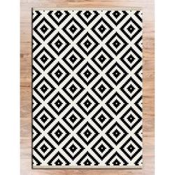 Marka Ev butik436-12 Butik Halı - 80x150 cm