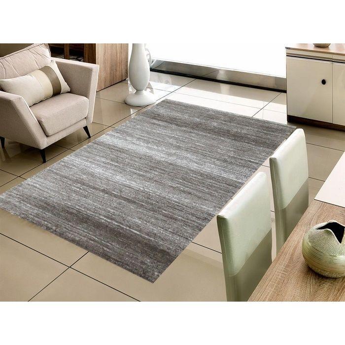 Giz Home 0703 HA6-D Mario Halı - 120x180 cm