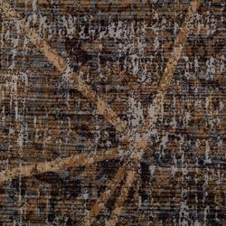 Giz Home Velvet Halı (Haki) - 160x230 cm