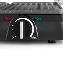 Homend 1318 Toastbuster Tost Makinesi