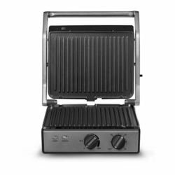Homend 1320 Grıllıant Tost Grill Makinesi