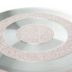 Mehtap Mermer Stone Tencere - 24 cm