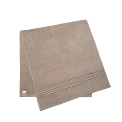 Maisonette Classy Banyo Havlusu (Bej) - 70x140 cm