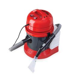 Fantom Jumbo CC5400 Halı Yıkama Makinesi