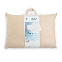 Othello Medica Promed Medical Yastık - 60x40x12 cm