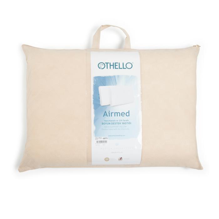 Othello Medica Airmed Medical Yastık - 60x43x11x10 cm