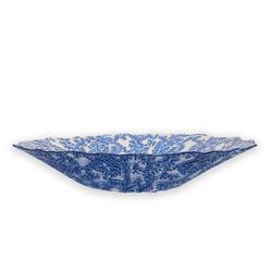 Ancel 18033 Mercam Dekoratif Tabak - 30 cm