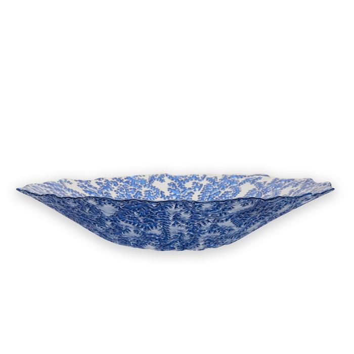 Resim  Ancel 18033 Mercam Dekoratif Tabak - 30 cm