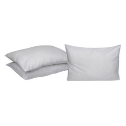 Nevresim Dünyası Silikon Yastık - 50x70 cm